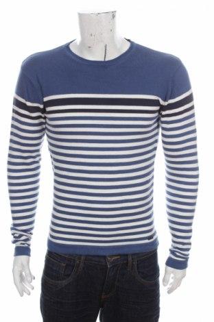 Мъжки пуловер Broadway