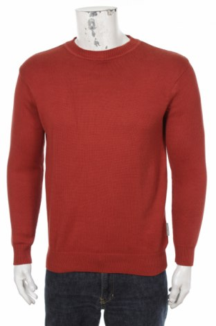 Мъжки пуловер Double