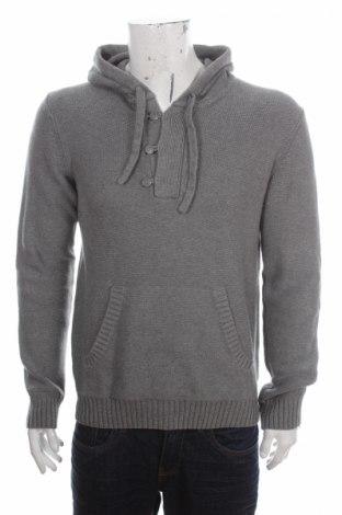Ανδρικό πουλόβερ H&M L.o.g.g