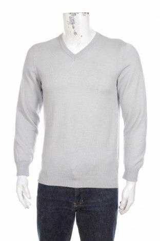 Męski sweter Marks & Spencer