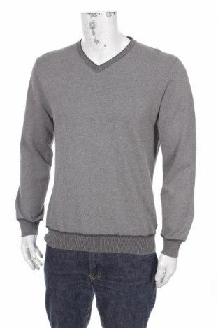 Męski sweter Rocha.John Rocha