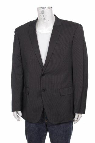 Ανδρικό σακάκι Marcus