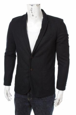 Ανδρικό σακάκι Zara Man