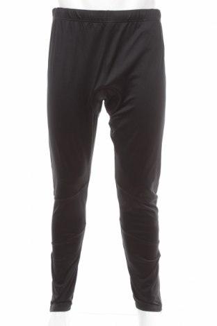 Pantaloni trening de bărbați 4 Sports