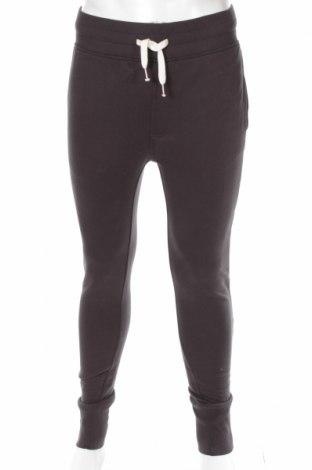 Ανδρικό αθλητικό παντελόνι H&M