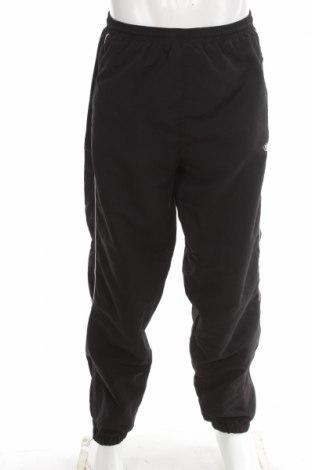 Męskie spodnie sportowe Mi Fit