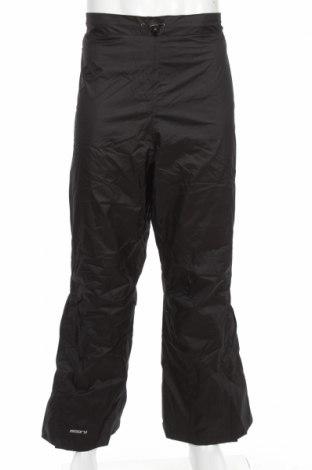 Męskie spodnie sportowe Mountain Warehouse