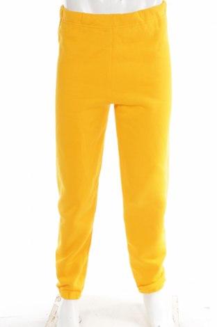 Męskie spodnie sportowe Russell
