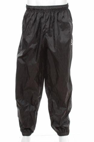 Męskie spodnie sportowe Sondico