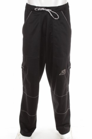 Męskie spodnie sportowe Stop
