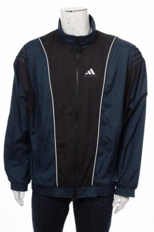 Ανδρική αθλητική ζακέτα Adidas