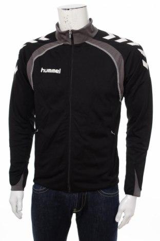Ανδρική αθλητική ζακέτα Hummel
