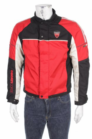 Geacă sport de bărbați Ducati