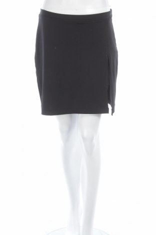 Fustă-pantalon Callaway