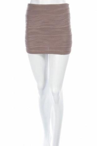 Spódnica Zebra