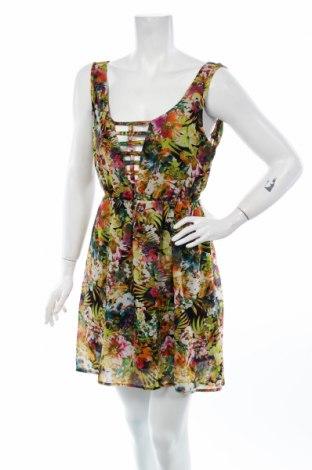 Sukienka Material Girl