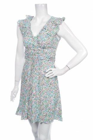 8aa35e5e5894 Φόρεμα Monsoon - σε συμφέρουσα τιμή στο Remix -  5716610