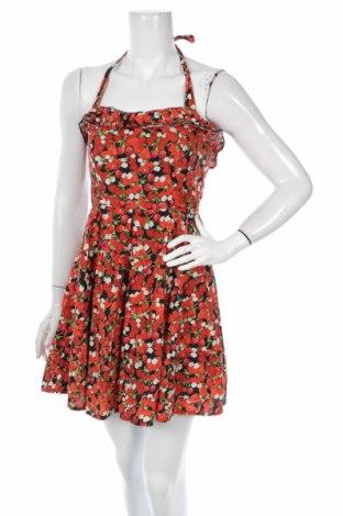Sukienka Red Herring
