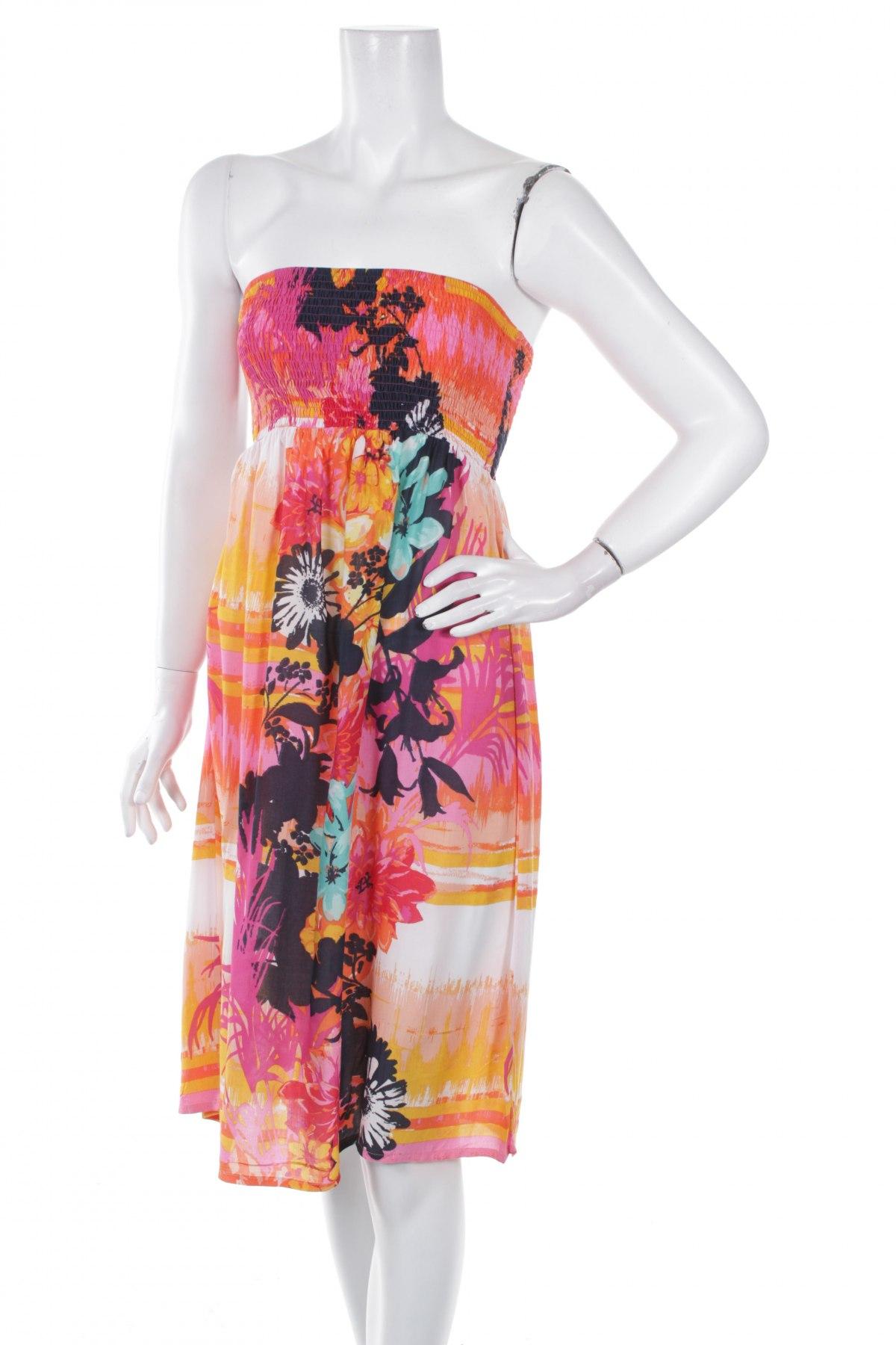 bd19d6c7ae82 Φόρεμα Monsoon - σε συμφέρουσα τιμή στο Remix -  5685391