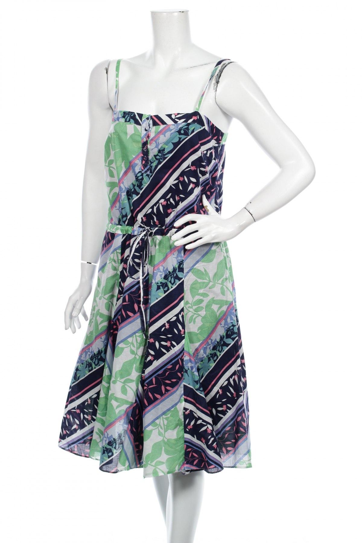 0dec4a43dd78 Φόρεμα Monsoon - σε συμφέρουσα τιμή στο Remix -  5699713