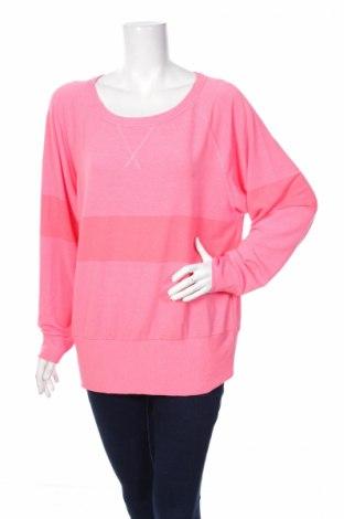 80a46db2833b Γυναικεία μπλούζα United Colors Of Benetton - σε συμφέρουσα τιμή στο ...