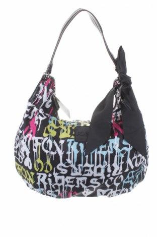 Női táska Fox - kedvező áron Remixben -  100082242 b00a2ec50a