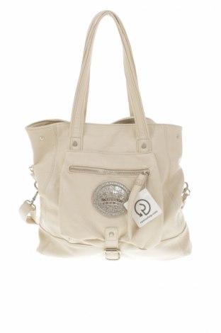 Дамска чанта Friis Company