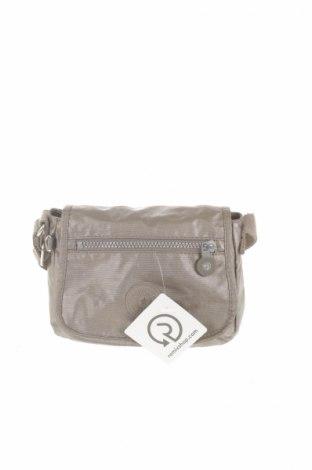 Női táska Kipling kedvező áron Remixben #100093384
