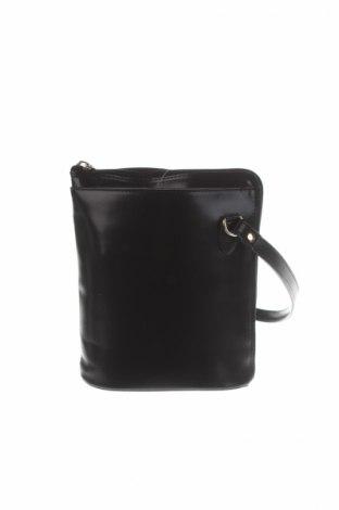 Női táska Walter Valentino - kedvező áron Remixben -  100165520 ea6a975225