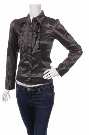 Γυναικείο πουκάμισο Dar