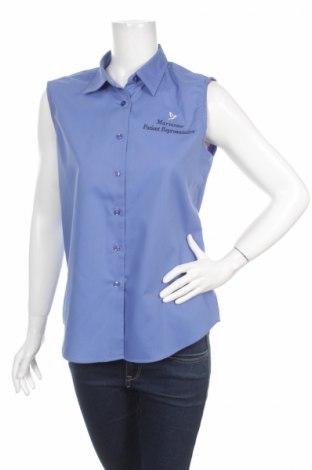 Γυναικείο πουκάμισο Edwards