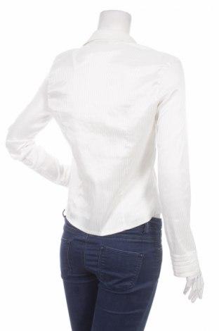 Γυναικείο πουκάμισο Florida