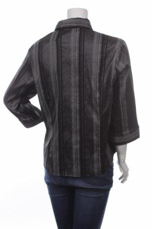 Γυναικείο πουκάμισο Heng Chang