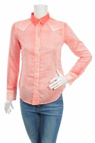 Дамска риза Levi's