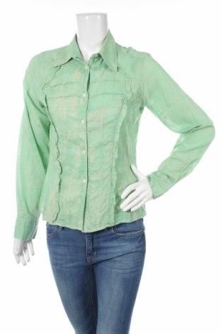 Γυναικείο πουκάμισο Nts