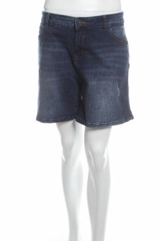 wie kauft man begehrte Auswahl an Kostenloser Versand Damen Shorts C&A