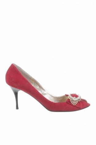 1d231c99658 Γυναικεία παπούτσια Migato - σε συμφέρουσα τιμή στο Remix - #100152033