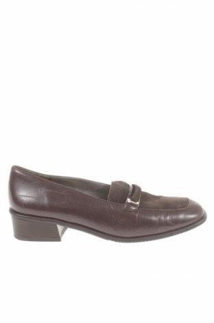 25032ee8bcda Dámske topánky Scholl - za výhodnú cenu na Remix -  100164600