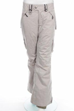 Дамски панталон за зимни спортове Bonfire