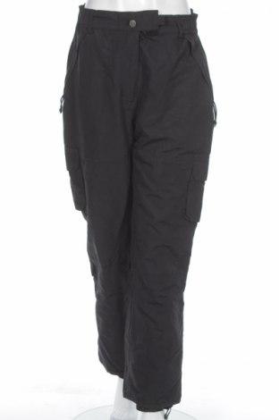Дамски панталон за зимни спортове Powder Room