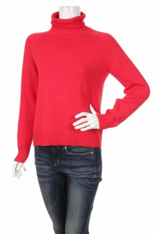 Дамски пуловер Jeanne Pierre