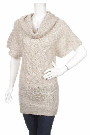 Дамски пуловер Tokyo Fashion
