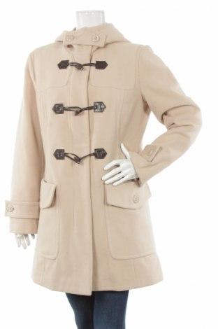 9e865e49708 Γυναικείο παλτό United Colors Of Benetton - σε συμφέρουσα τιμή στο ...