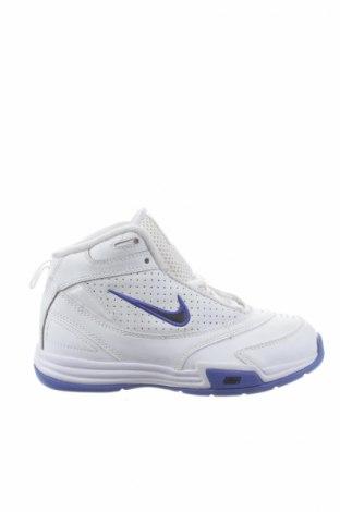 Obuwie dziecięce Nike