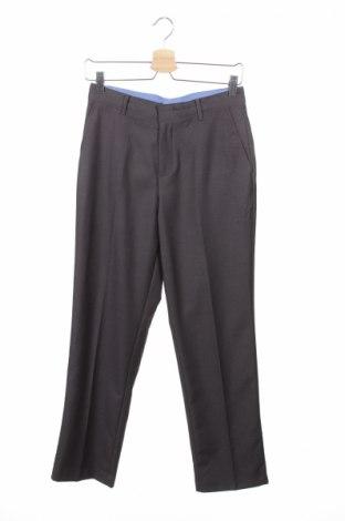 Pantaloni de copii Izod