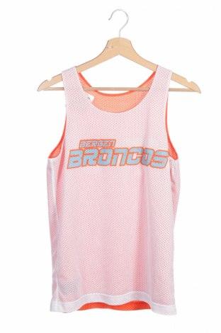 Tricou pentru copii Sport-Tek