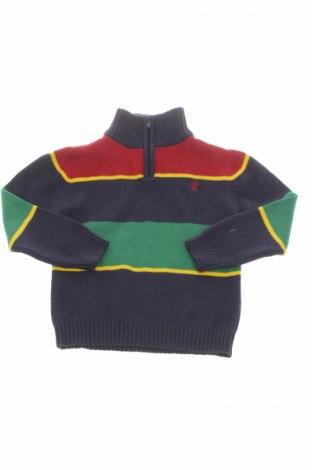 Dziecięcy sweter Izod