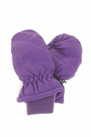 Children gloves for winter sports Name It