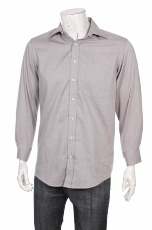 Мъжка риза Abrams