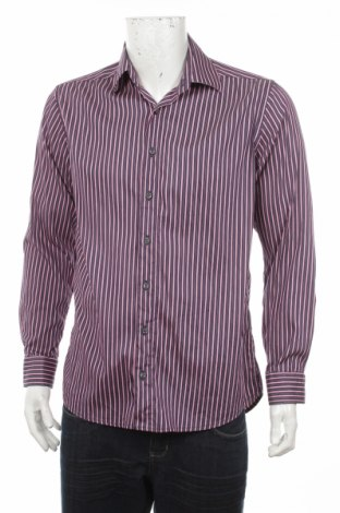 188103c28629 Pánska košeľa Pietro Filipi - za výhodnú cenu na Remix -  100121369